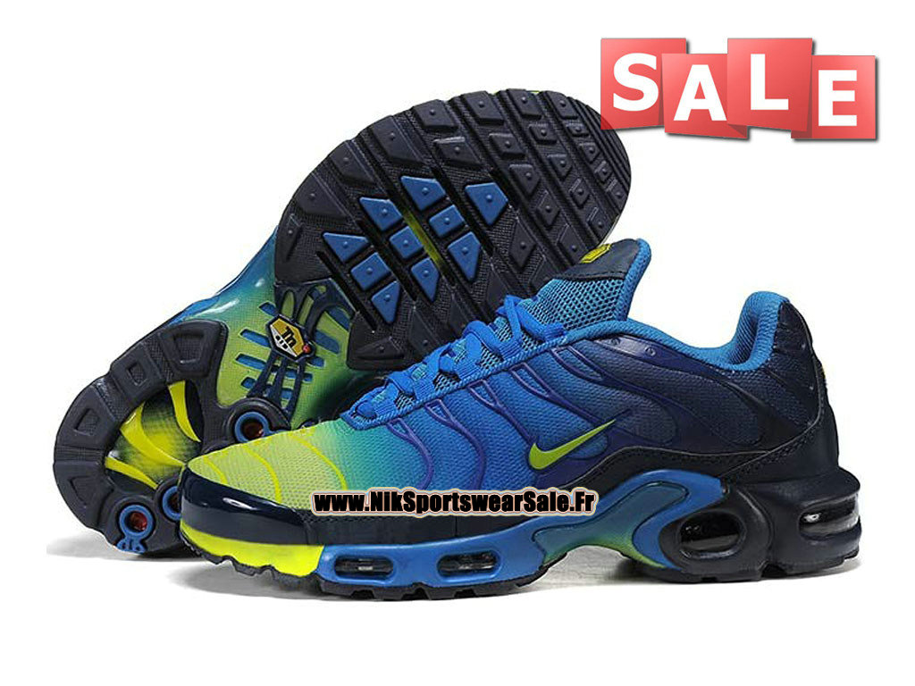 eb5af89332df ... Nike Air Max Plus Tuned 2015 - Men´s Nike Sportswear Shoes Blue  ...