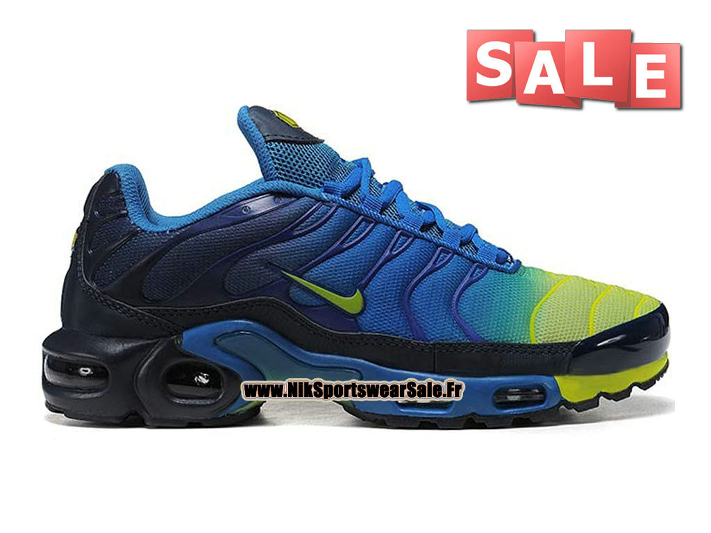 new arrival 68bed 6fda2 Nike Air Max Tn/Tuned Requin 2015 - Chaussures Nike Sportswear Pas Cher Pour  Homme ...