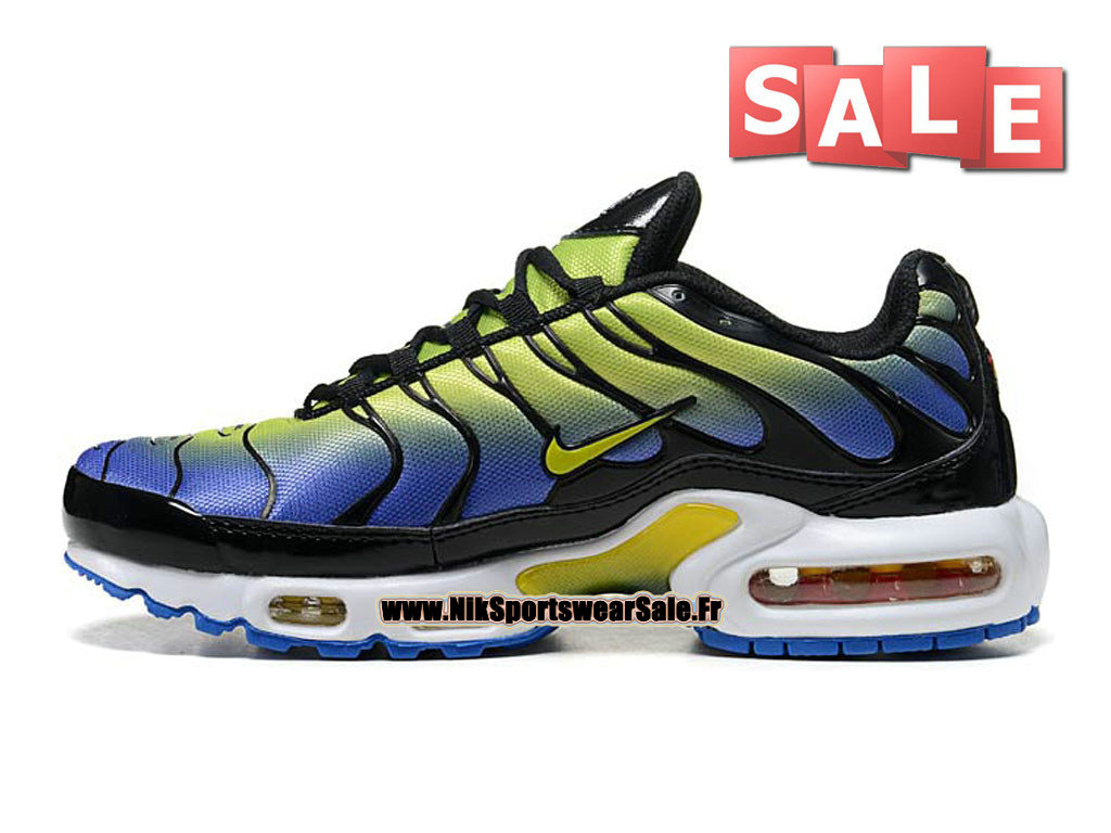 premium selection 0201b 2d884 ... Nike Air Max Tn Tuned Requin 2015 - Chaussures Nike Sportswear Pas Cher  Pour Homme ...
