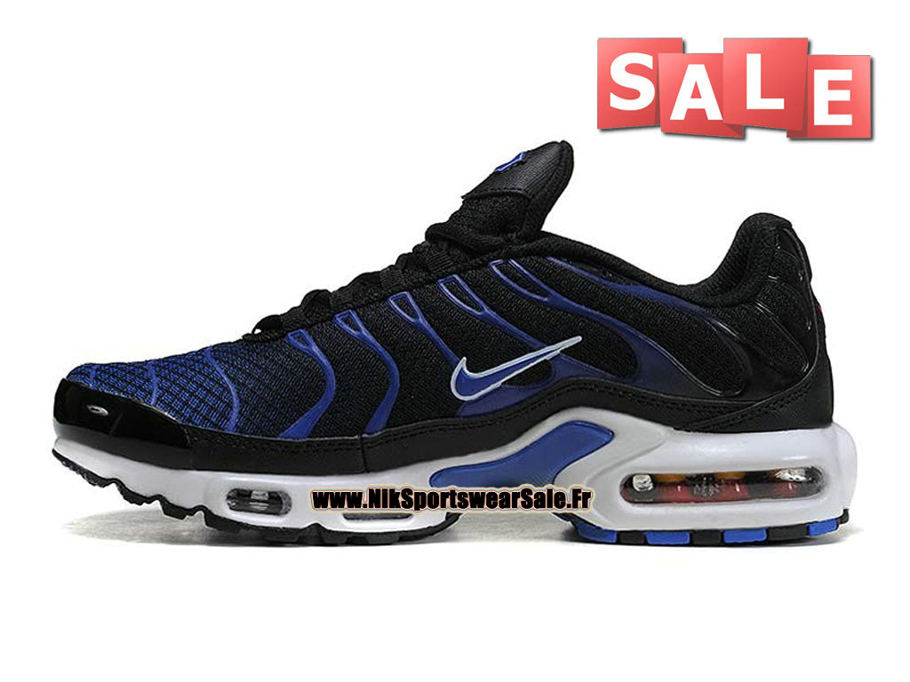 huge selection of 8da69 72a5e ... Nike Air Max Plus Tuned 2015 - Men´s Nike Sportswear Shoes Black  ...