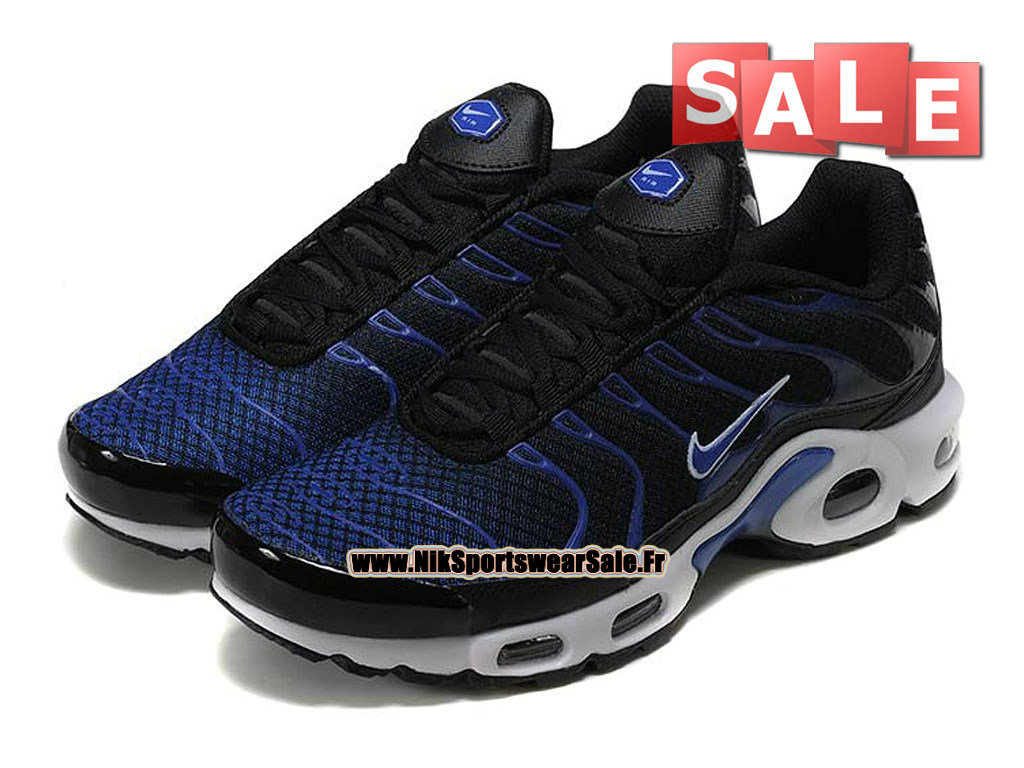 47043cb858e6 ... Nike Air Max Plus Tuned 2015 - Men´s Nike Sportswear Shoes Black