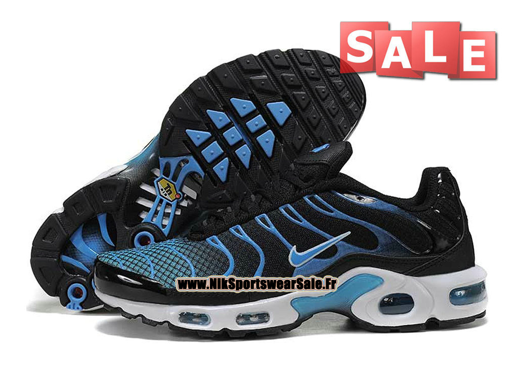 new styles 9f280 bc310 ... get nike air max plus tuned 2015 mens nike sportswear shoes black 07e1a  05ce7