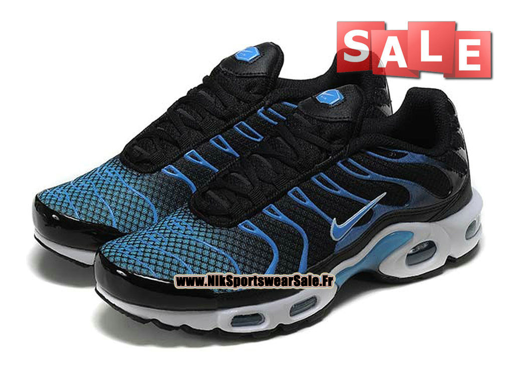 competitive price eef48 27f36 ... Nike Air Max Plus Tuned 2015 - Men´s Nike Sportswear Shoes Black