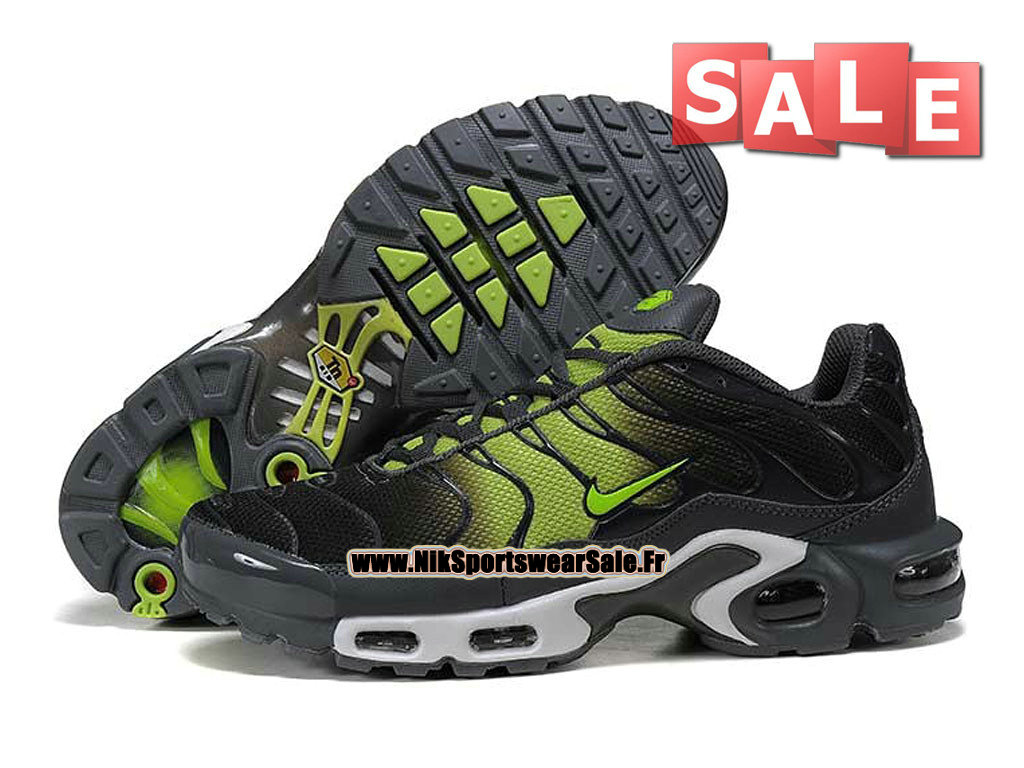 huge selection of 3d666 8a48b ... Nike Air Max Plus Tuned 2015 - Men´s Nike Sportswear Shoes Black  ...