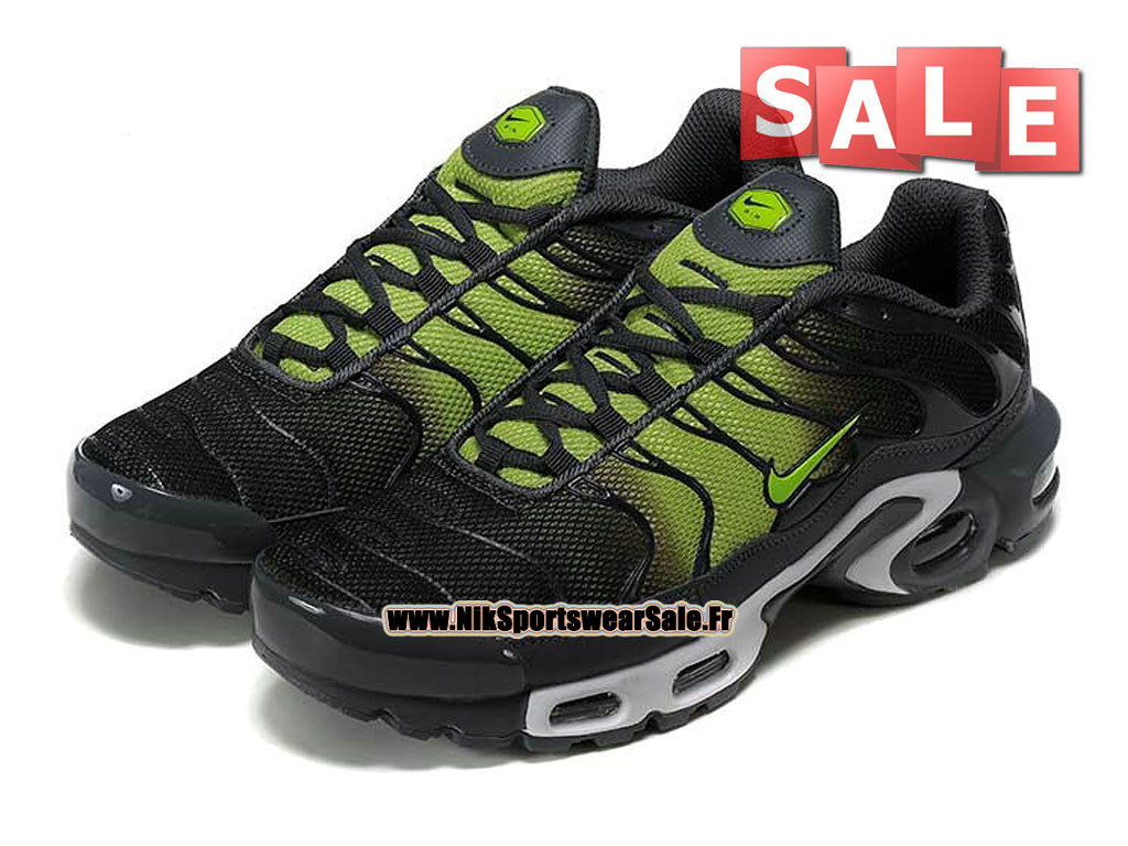 promo code 7b7c8 84d47 ... Nike Air Max Tn Tuned Requin 2015 - Chaussures Nike Sportswear Pas Cher  Pour Homme
