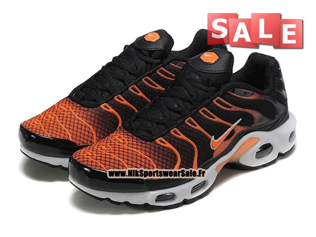 promo code d8cad 5f335 ... Nike Air Max Tn Tuned Requin 2015 - Chaussures Nike Sportswear Pas Cher  Pour Homme