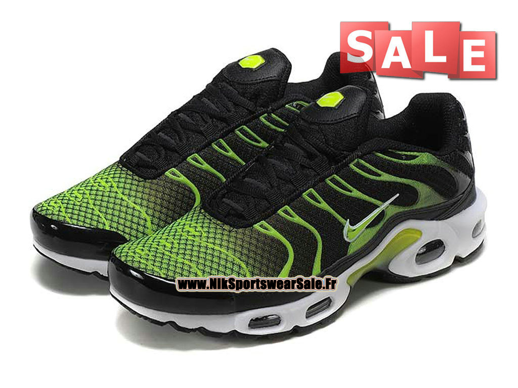 ... Nike Air Max Tn/Tuned Requin 2015 - Chaussures Nike Sportswear Pas Cher Pour  Homme