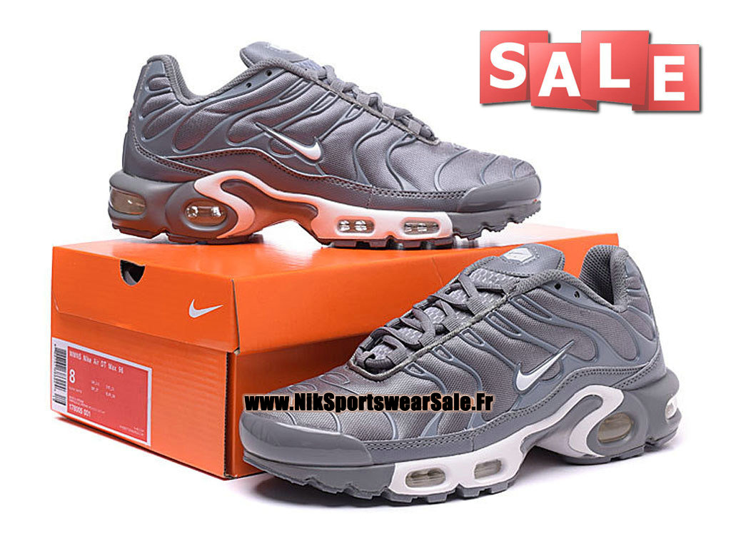 size 40 538c7 29358 ... reduced nike air max plus tuned 2016 mens nike running shoes reflect  silver c79d2 6aa08