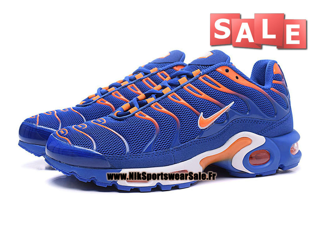 Royal Blue And Gold Nike Running Shoes Womens