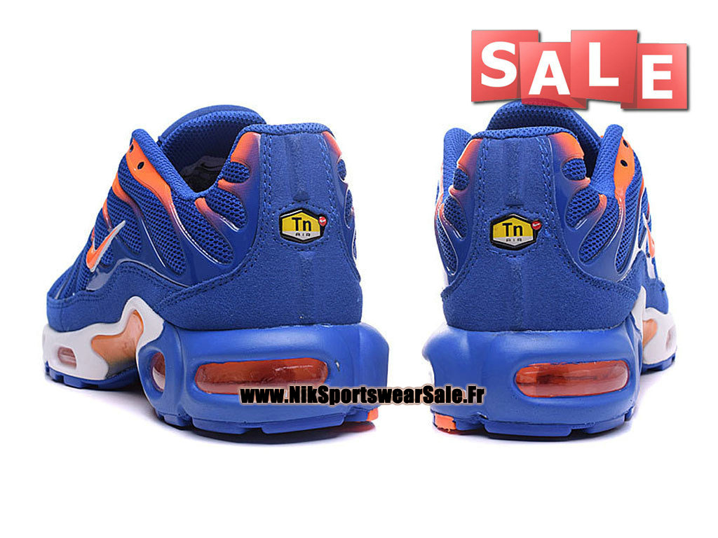de2abf626af ... Nike Air Max Plus Tuned 2016 - Men´s Nike Running Shoes Royal Blue ...