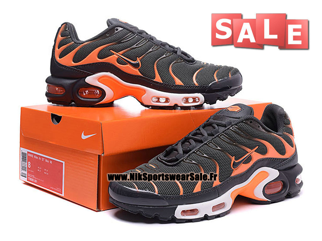 low priced 8281d 5648a ... Nike Air Max Plus Tuned 2016 - Men´s Nike Running Shoes Black