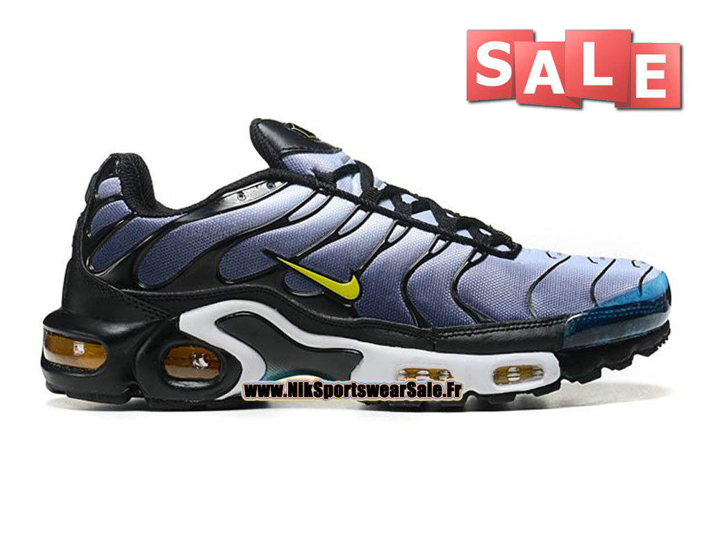 new style 4f419 4feea Nike Air Max Plus Tuned Mesh - Men´s Nike Sportswear Shoes Blue  ...