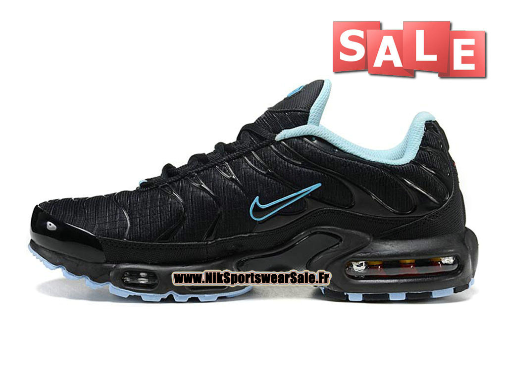 best authentic d0cca f1bde ... Nike Air Max Tn Tuned Requin Mesh - Chaussures Nike Sportswear Pas Cher  Pour Homme ...