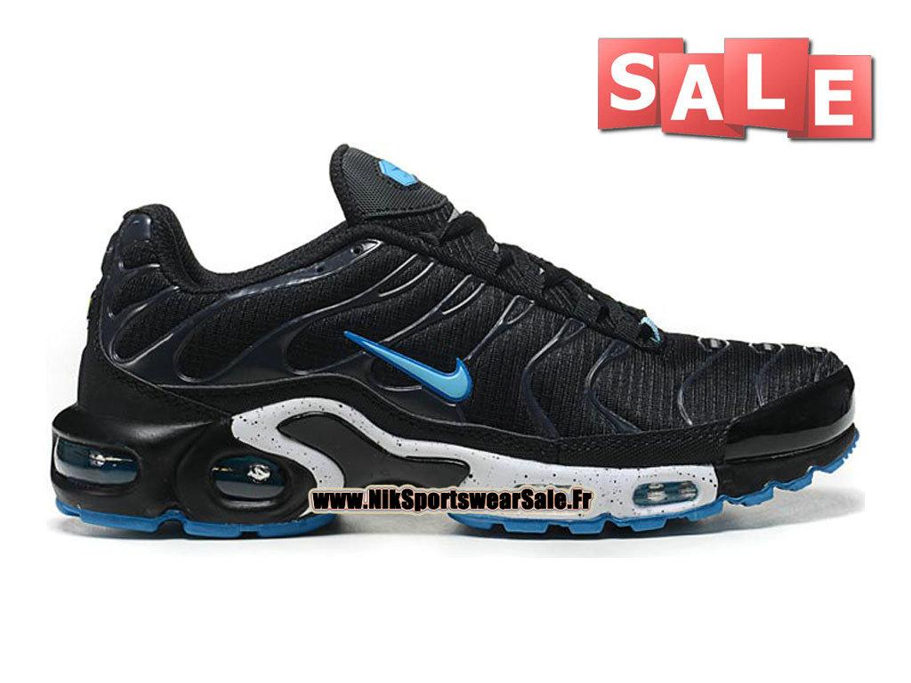 best service 1c80d c7913 Nike Air Max Plus Tuned Mesh - Men´s Nike Sportswear Shoes Black  ...