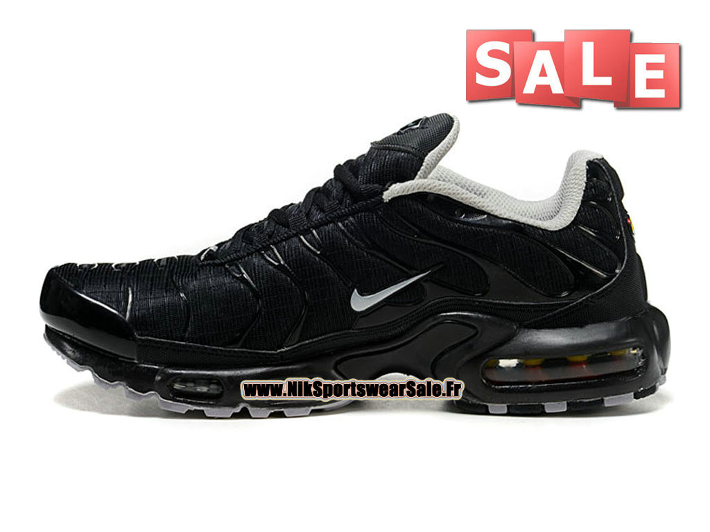 45eedecdcf4 ... Nike Air Max Tn Tuned Requin Mesh - Chaussures Nike Sportswear Pas Cher Pour  Homme ...