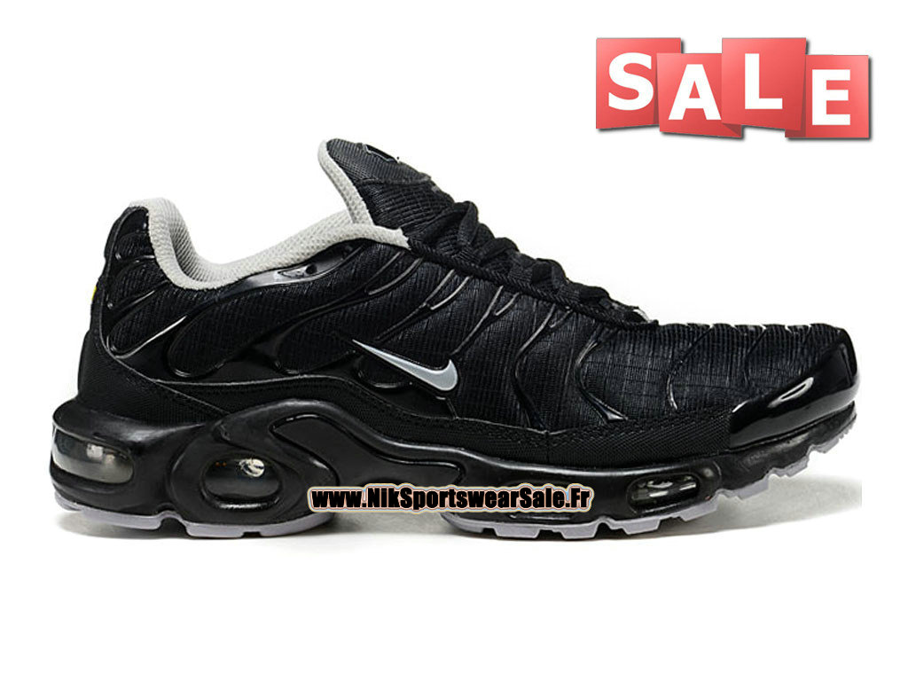 new style 255aa 7caff Nike Air Max Tn Tuned Requin Mesh - Chaussures Nike Sportswear Pas Cher  Pour Homme ...