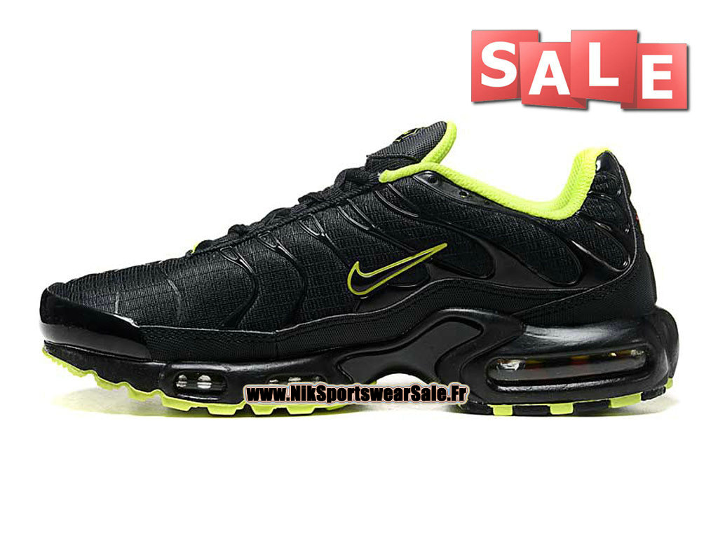 info for cd8e9 7d2b5 ... Nike Air Max TnTuned Requin Mesh - Chaussures Nike Sportswear Pas Cher  Pour Homme ...