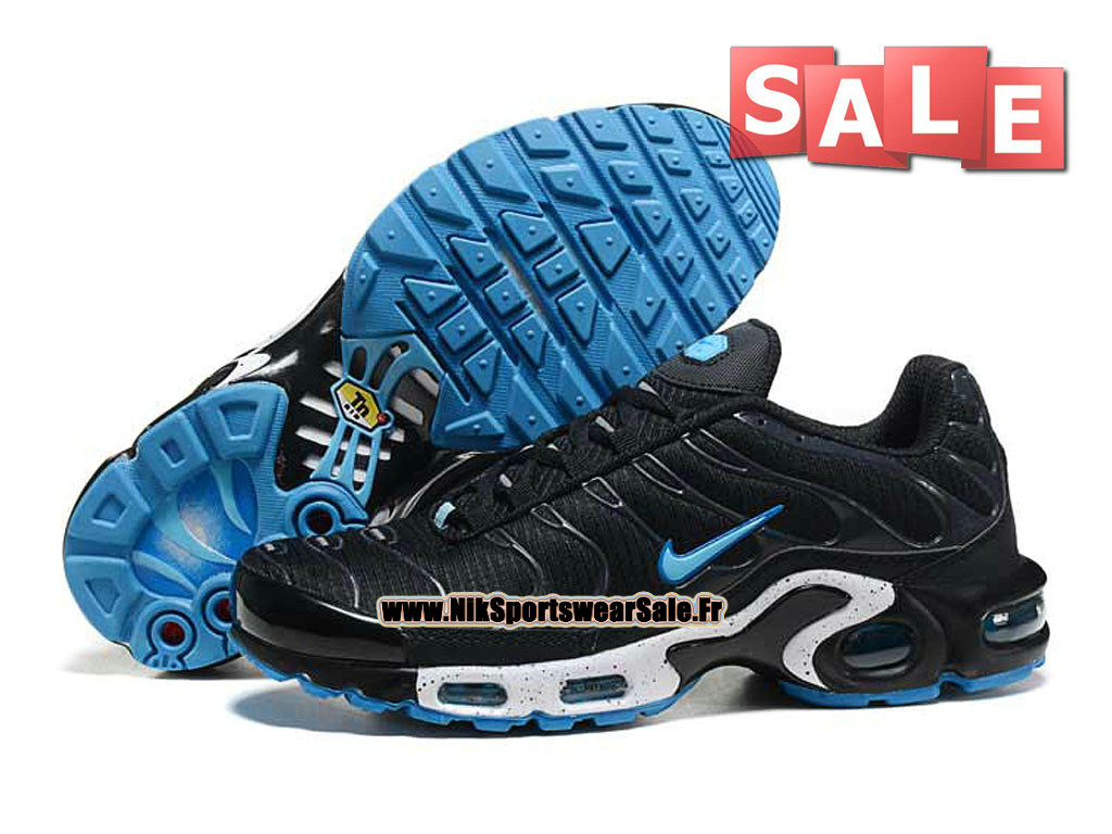 low priced 4ec82 9990a ... Nike Air Max Tn/Tuned Requin Mesh GS - Chaussures Nike Sportswear Pas  Cher Pour ...