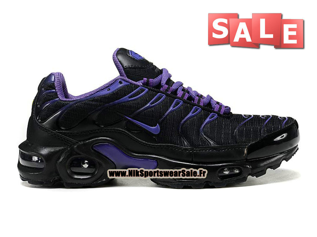 more photos a23fd 55fd5 Nike Air Max Tn Tuned Requin Mesh GS - Chaussures Nike Sportswear Pas Cher  Pour ...