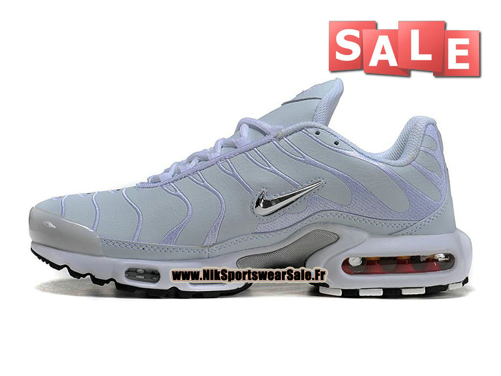 huge discount c72a5 57df2 ... Nike Air Max Tn Tuned Requin TPU GS - Chaussures Nike Sportswear Pas  Cher Pour ...