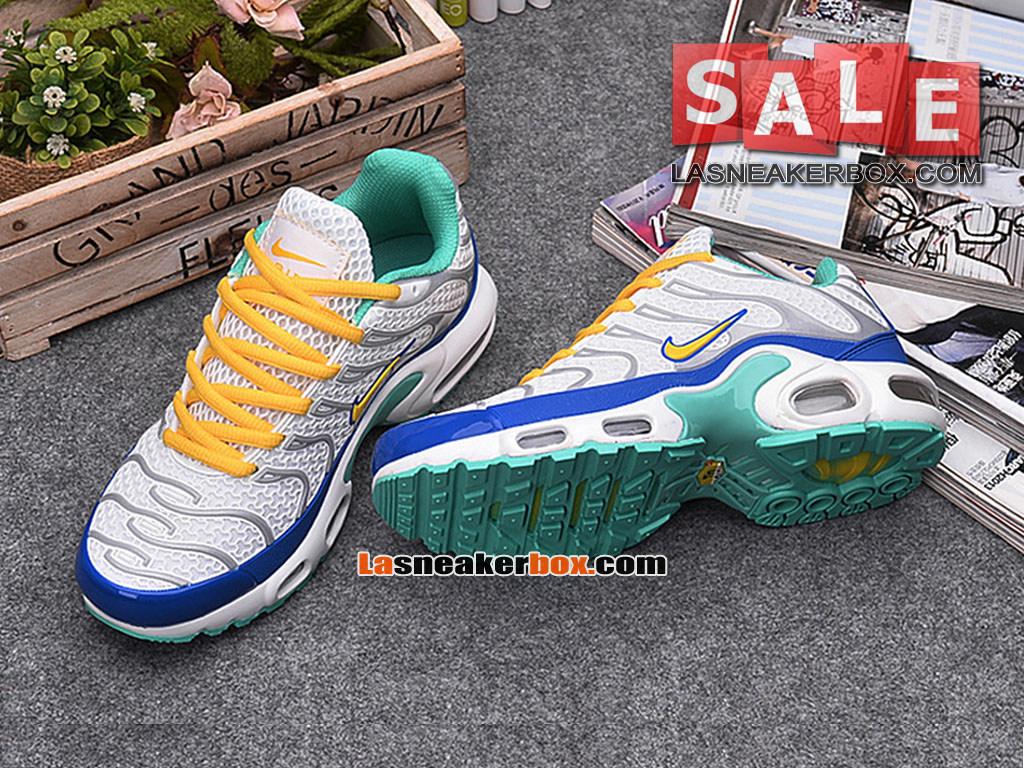online store f69d7 f80a6 ... discount nike air max plus tuned txt kpu mens nike sportswear db7e4  3980f