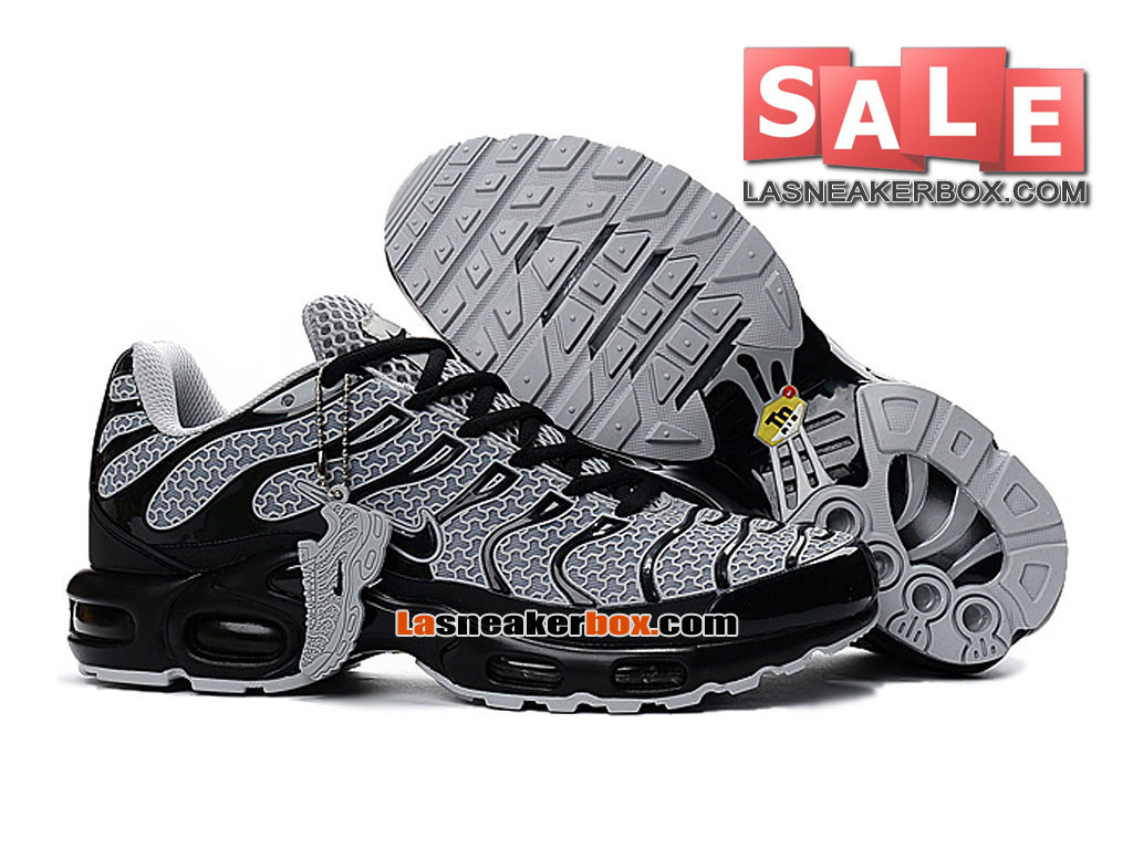 95bc0f6e1538 Nike Air Max Plus Tuned TXT (KPU) - Men´s Nike Sportswear Shoes Cool ...