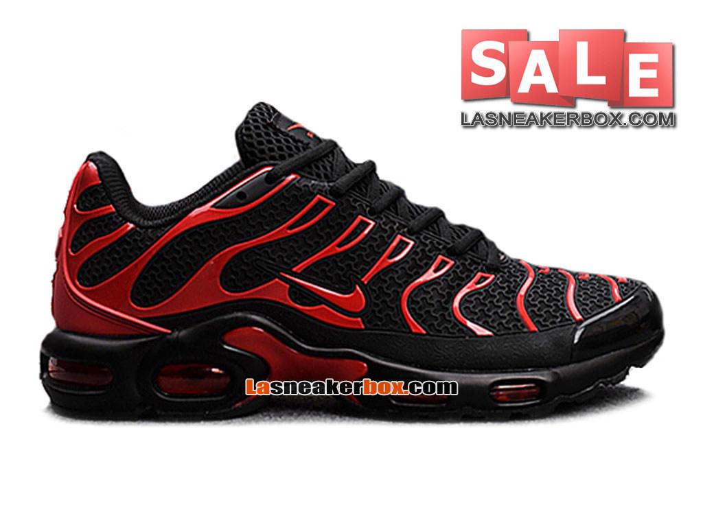 buy popular 9f431 06631 Nike Air Max Plus Tuned TXT (KPU) - Men´s Nike Sportswear ...