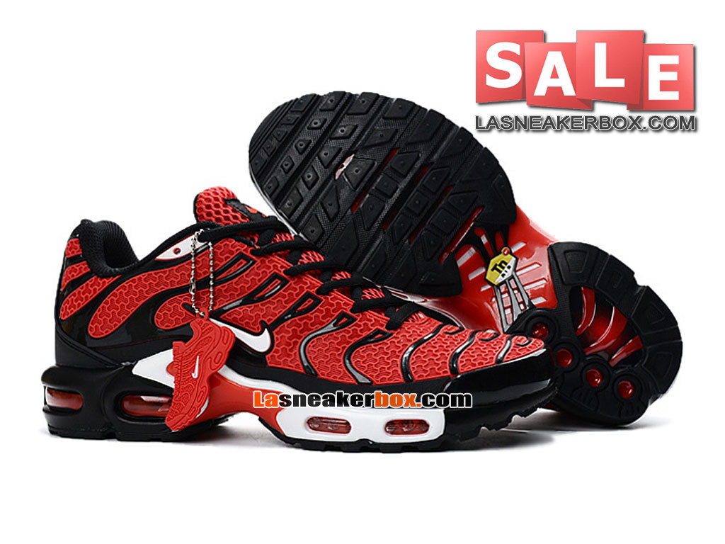 cheaper 85143 65538 nike air max tn aliexpress