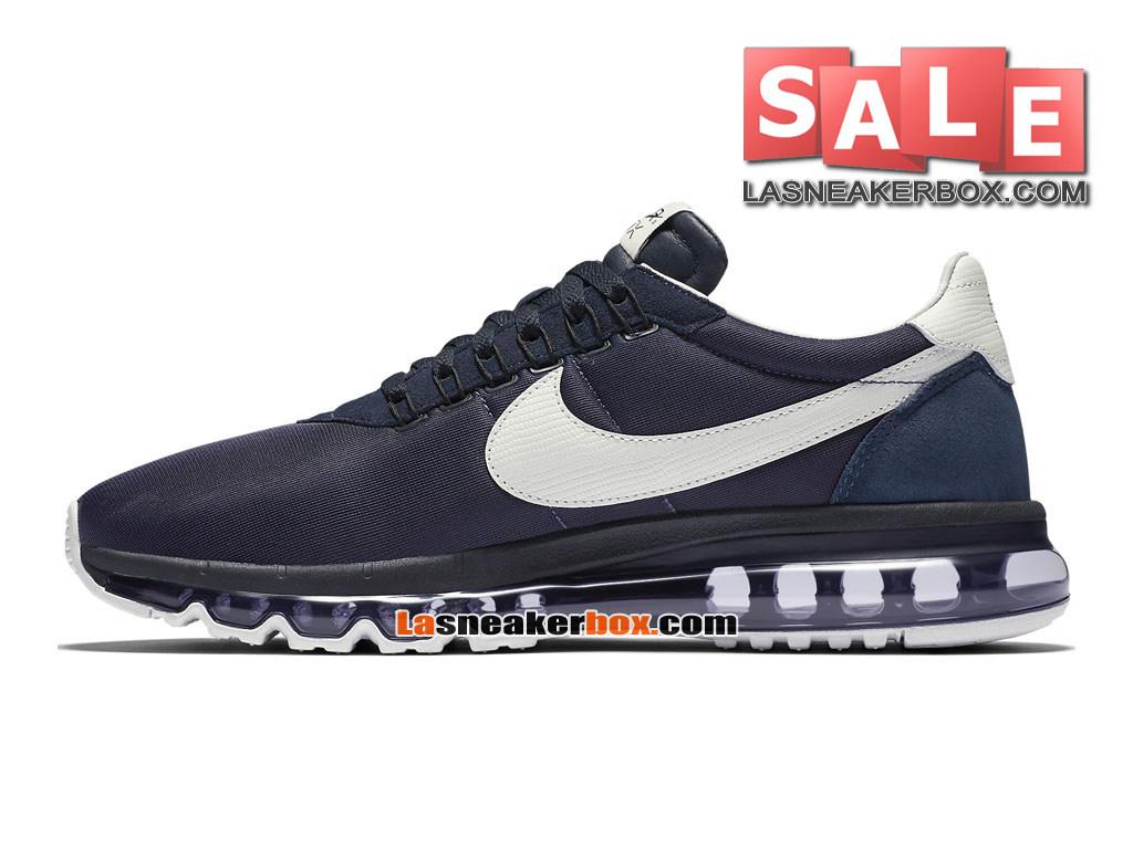 wholesale dealer d7461 5dba2 ... Nike Air Max Zero - Unisex Nike Sportswear Shoe (Men´s Sizing) Obsidian  ...