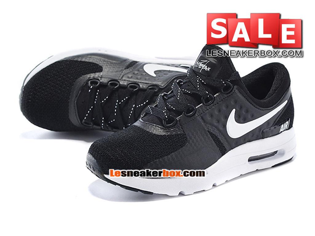 new style 92b65 fea7b chaussure nike air max garcon