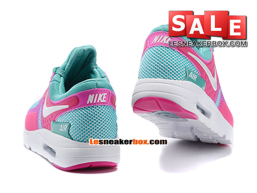 the best attitude adf39 666fd ... Nike Air Max Zero PS - Little Kids´ (10.5c-3y) Nike