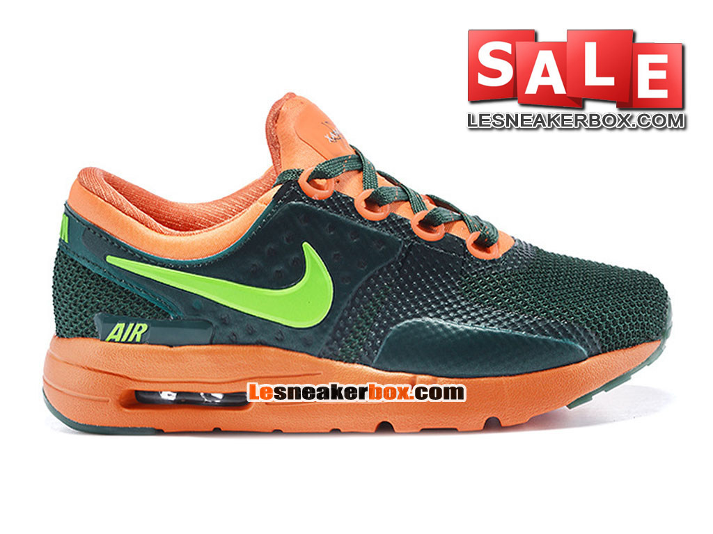 new products cb273 55c62 Nike Air Max Zero PS - Little Kids´ (10.5c-3y) Nike