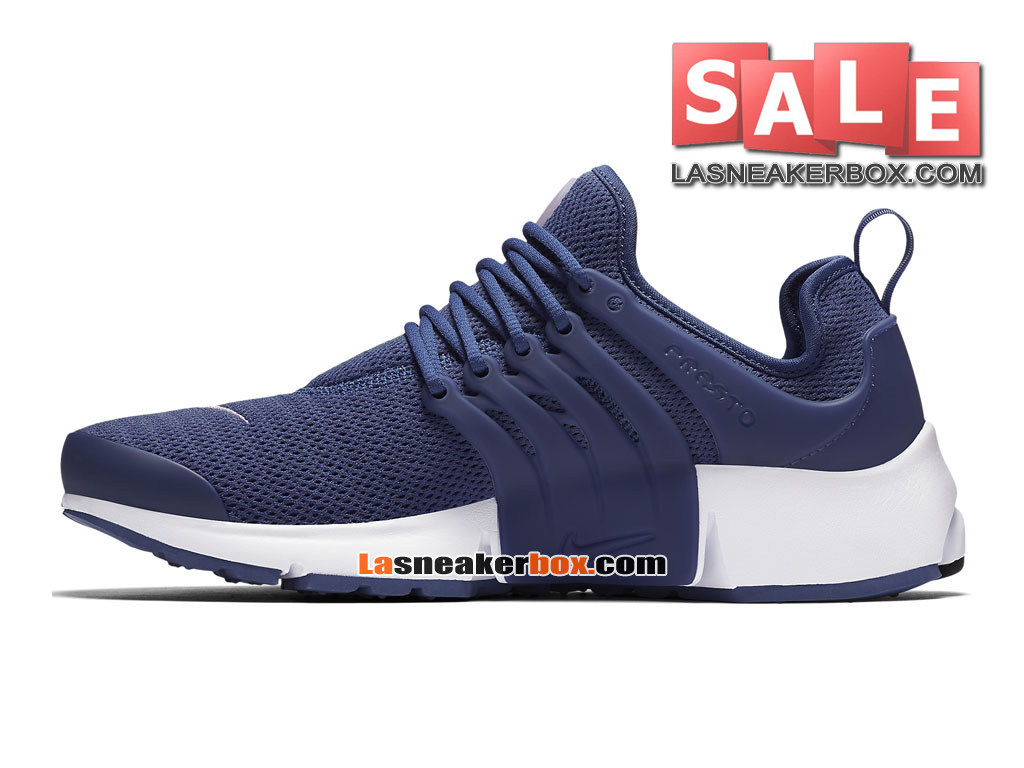 nike air presto 2017 blanc chaussures pour hommes. Black Bedroom Furniture Sets. Home Design Ideas