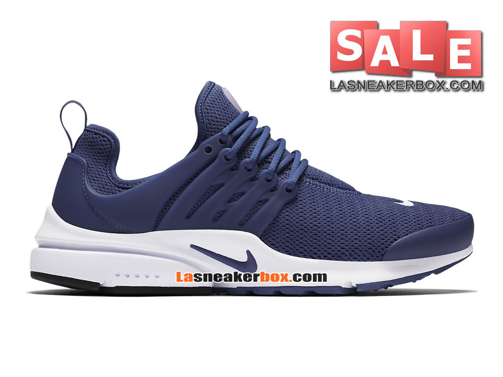 nike air presto homme bleu marine. Black Bedroom Furniture Sets. Home Design Ideas