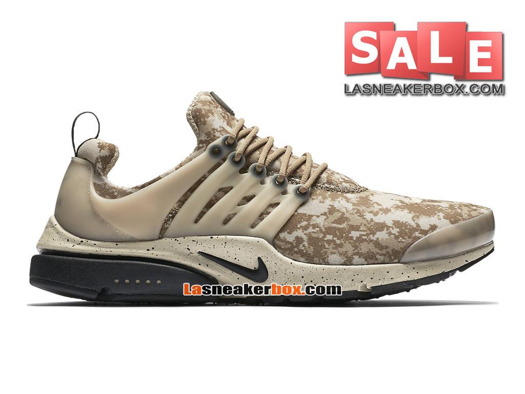info for 3c1f4 28980 Nike Air Presto GPX