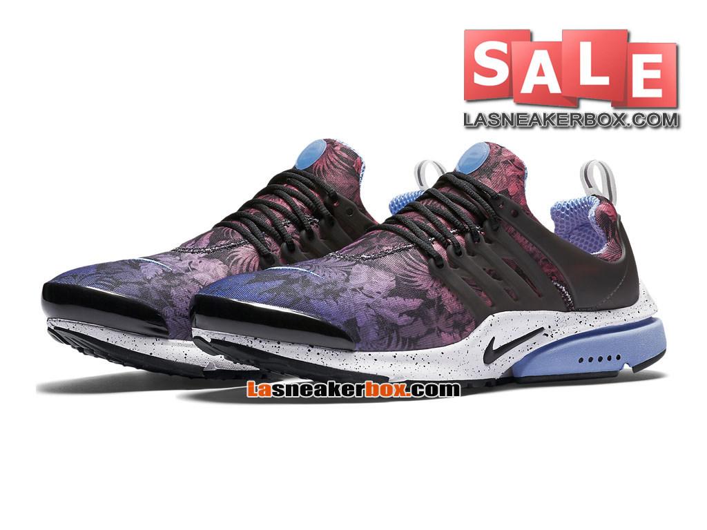 brand new 4d784 51484 ... Nike Air Presto GPX