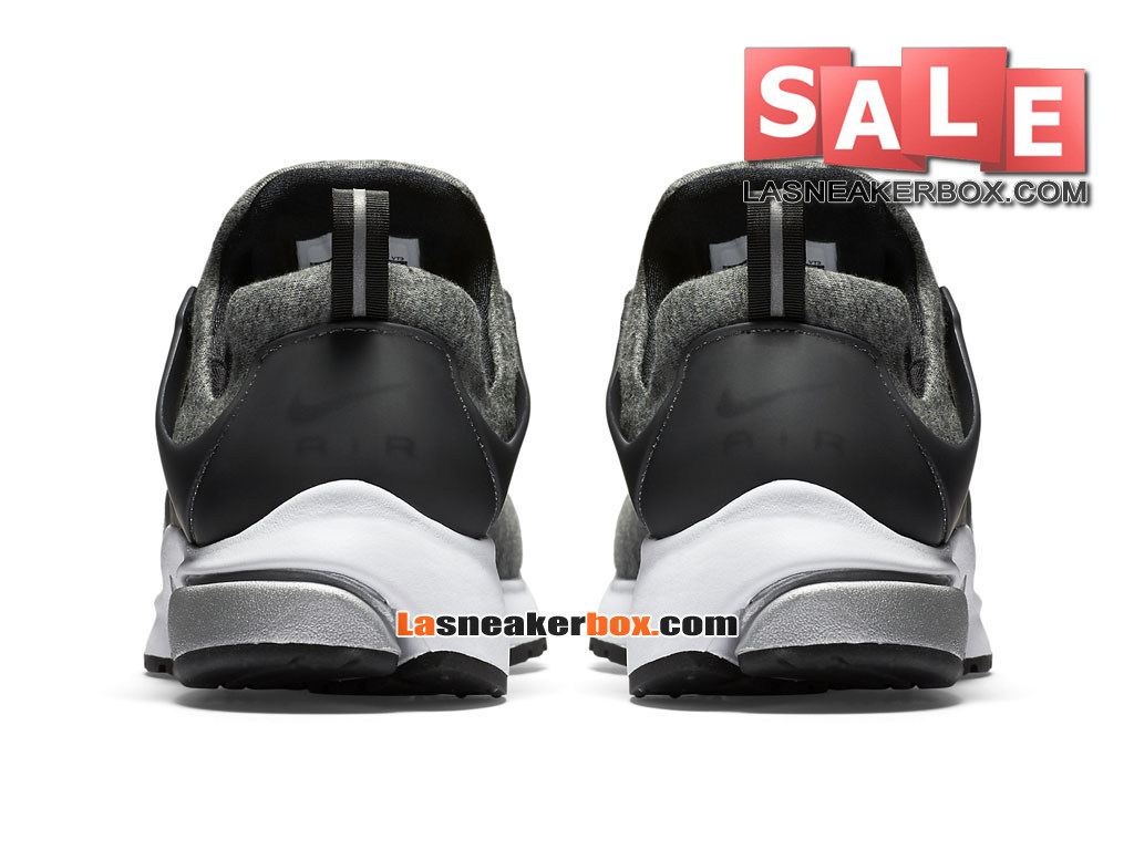 detailed look 718bc 48c67 ... Nike Air Presto TP