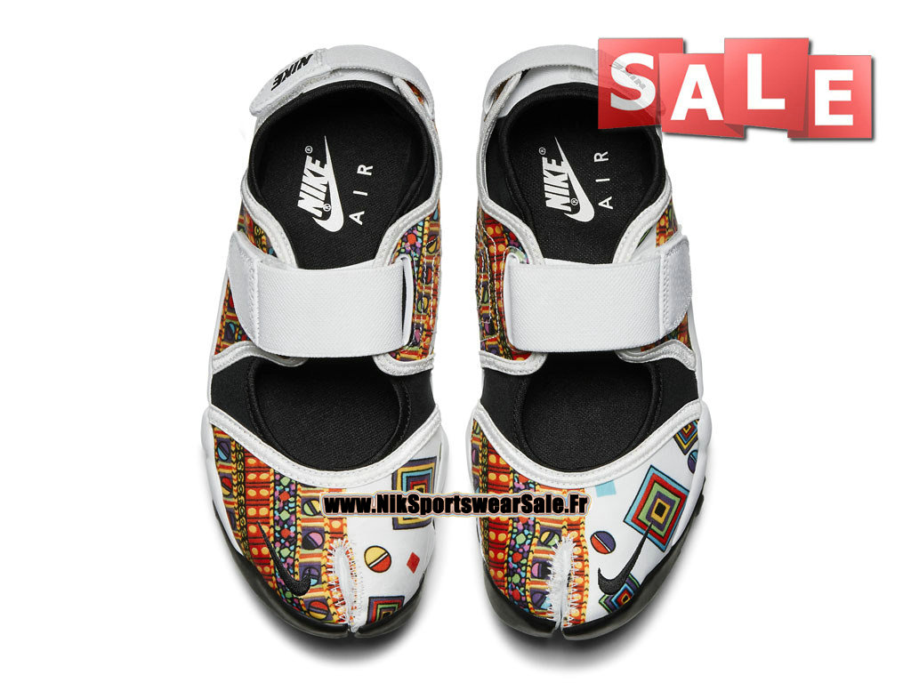 premium selection 26bf9 9c0d7 Nike Air Rift Liberty GS 2015 - Women´