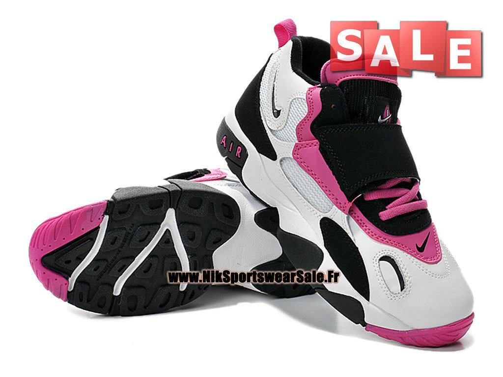 Nike Air Max Speed Turf Mens Cross Training Shoes 525225101