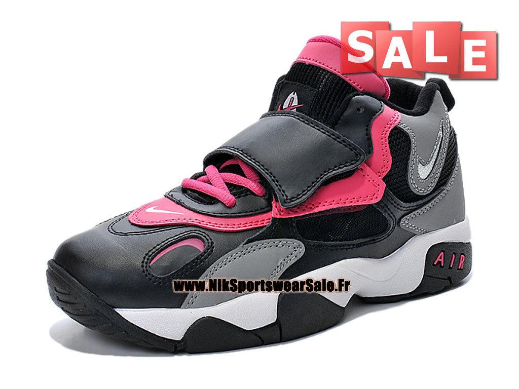 Gris Officiel Pas De Gs 538929 Turf Speed Rosebleu D´entrainement Pour Chaussure Noirblancfusion 001 Femmefille Cher Nike Air 5AjL4R