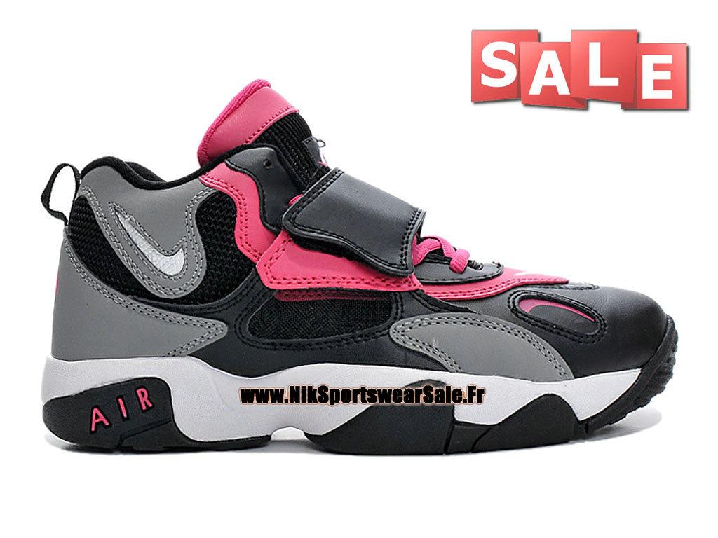 Nike Air Speed Turf Rose  7bffd7043