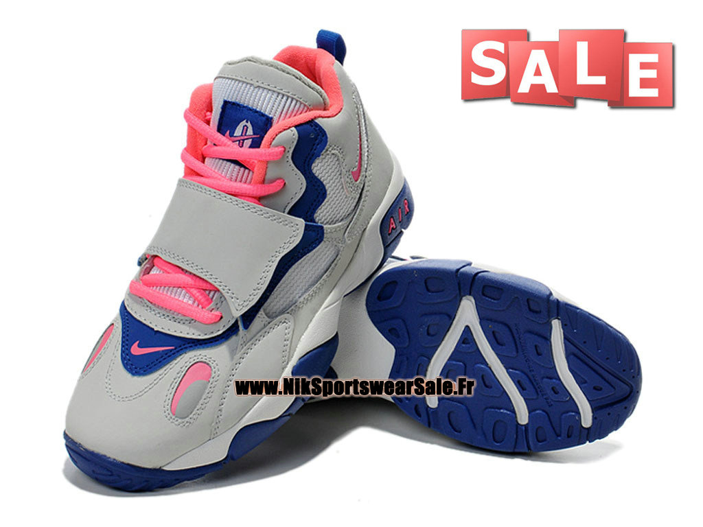 new concept a14bf ee2c3 ... Nike Air Speed Turf GS - Women´sGirls´ Nike Training Shoes Pure ...