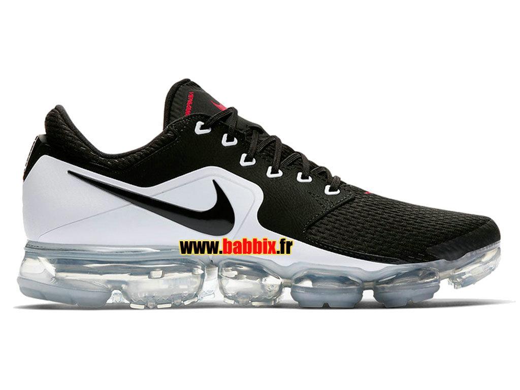 Officiel Blancnoir Nike Ah9046 Chaussure France Homme Vapormax 1812282963 De Running Air 2017 Babbix fr 003 shtQdCxr