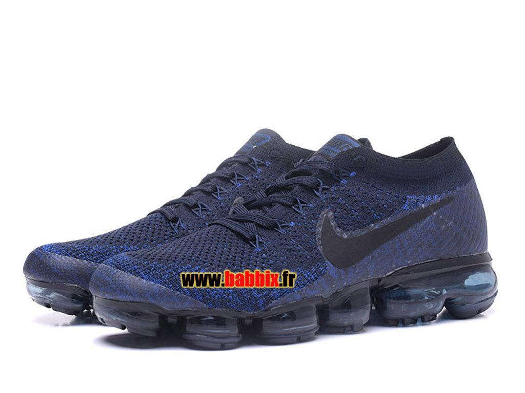 Chaussure De De Chaussure Nike Running Homme LqSzMpGUV