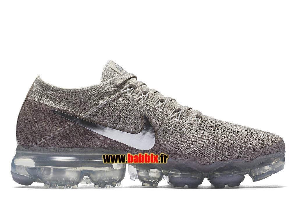 France 202 Homme 1803102955 Running Vapormax Chaussure Air De Chrome Nike fr String Officiel 2017 Babbix 849557 bvYf76gy