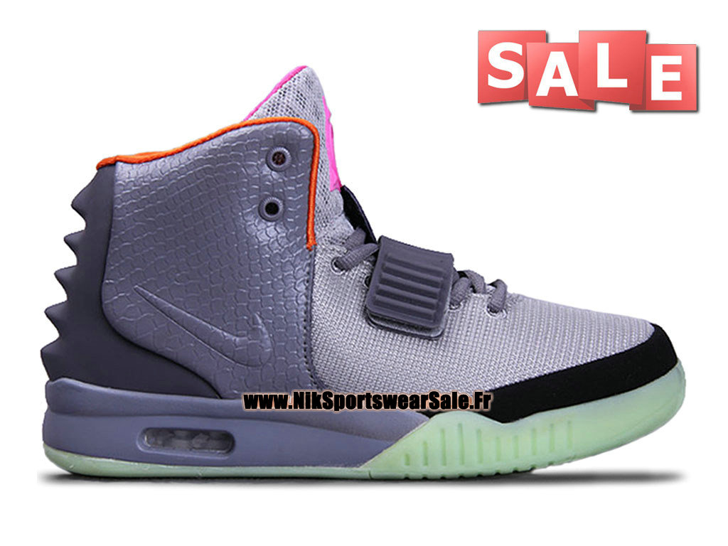 nike air yeezy pas cher