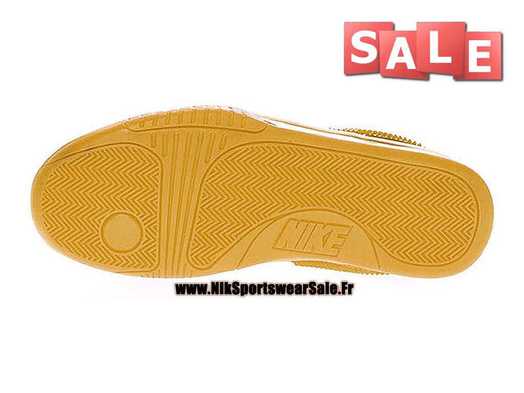 best website 901e0 87f4a ... Nike Air Yeezy 2 II