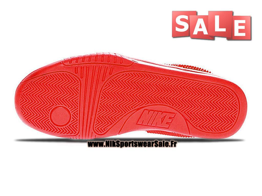 6f59378e7 Nike Air Yeezy 2 II