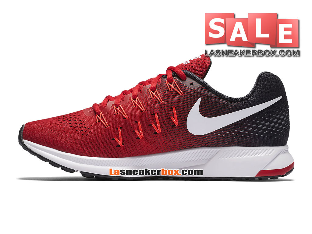 the latest 309c1 3aeea ... Nike Zoom Winflo 3 - Men´s Nike Running Shoe University Red Black  ...