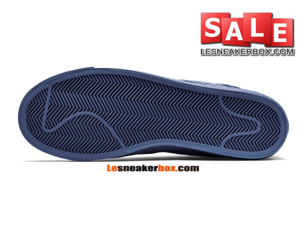 Low Lourenço Pedro Blazer Nike Lifestyle Chaussures Basses X ED9HI2